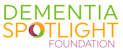 Dementia Spotlight Foundation